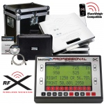 Intercomp SW777RFX Pro scale system